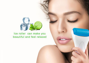 Skincool Ice Roller